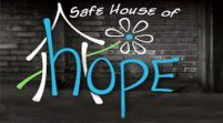 Safe House of Hope: Denene Yates – Part 2