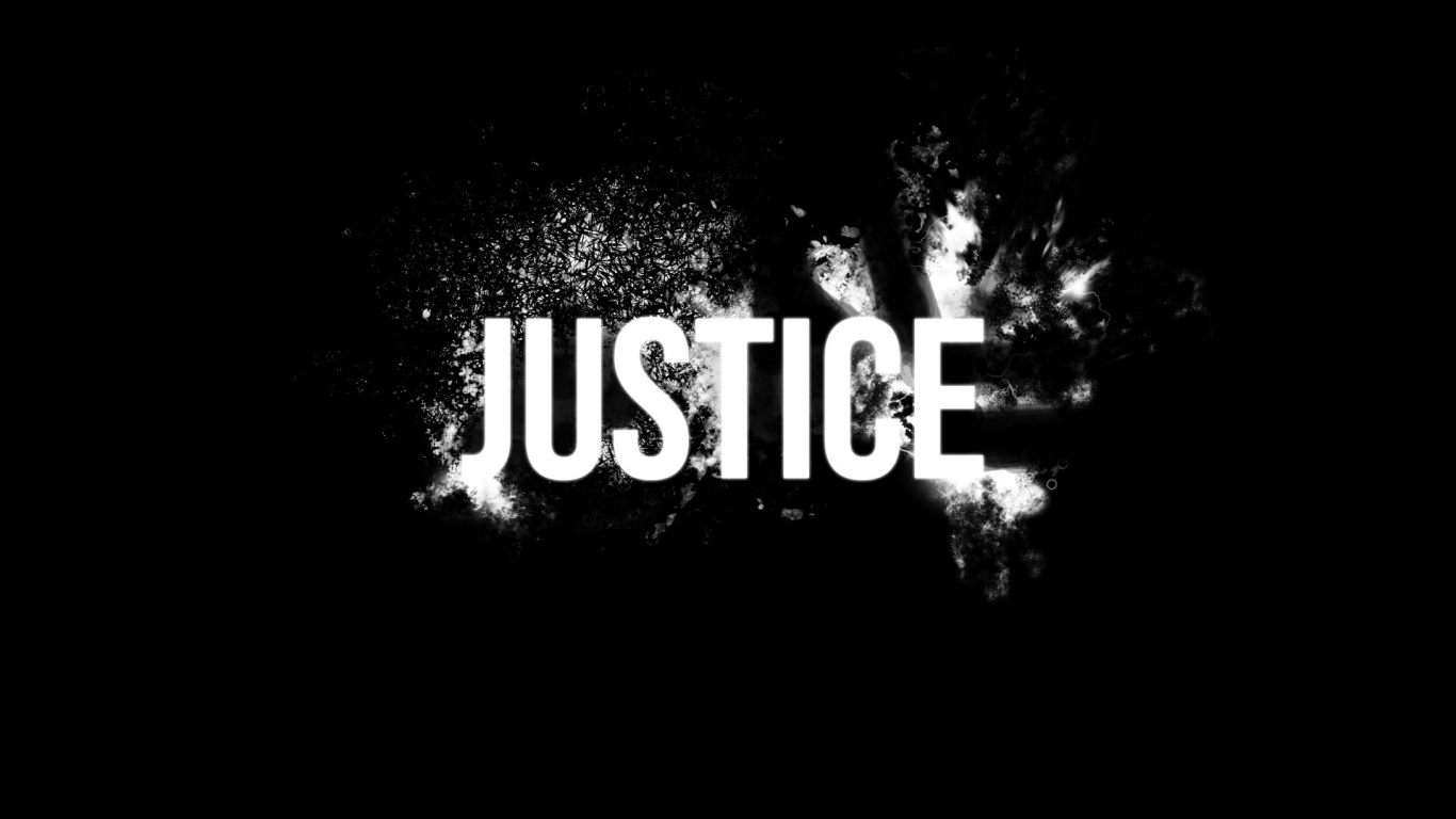 http://vineyardjusticenetwork.org/wp/wp-content/uploads/2013/12/justice.jpg