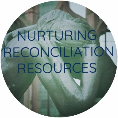 Diversity Webinar | Reconciliation Resources