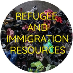 refugee resources